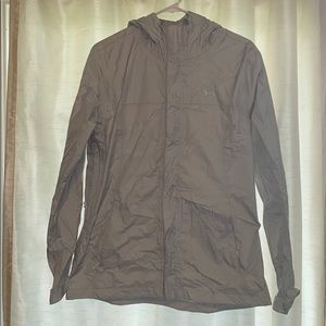 Under Armour Surge Rain Jacket